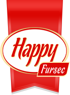 Happy Fursec
